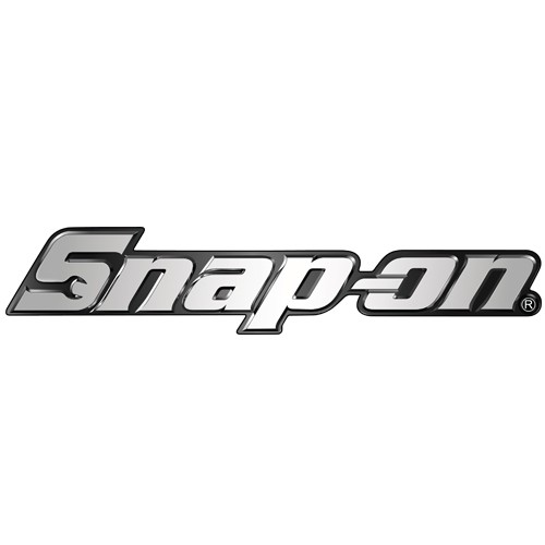 Snap-On Equipment Europe