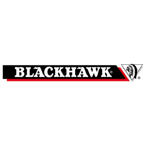 Blackhawk - Snap-On Equipment Europe