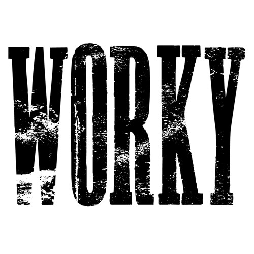 Worky S.p.A., Италия