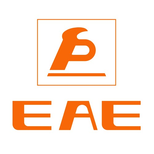 EAE Automotive Equipment Ltd., Китай